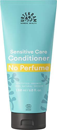 Urtekram No Perfume Conditioner BIO, für Allergiker geeignet, 180 ml