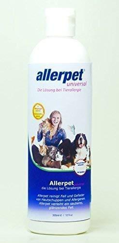 Allerpet/universal für alle Tierarten