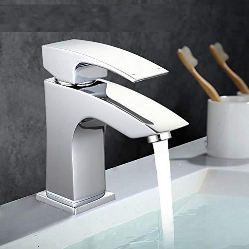 Mischbatterie Ausziehbar Waschtischarmaturen Badewassermischer Wasserhahn Bad Waschbecken Mischbatterie Waschbecken Mischbatterie Waschbecken Mischbatterie Bad Waschbecken Wasserhähne