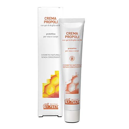 Argital Propolis Crème 50ml