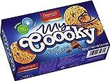 Coppenrath - MyCoooky Choco Cookies Kekse - 125g