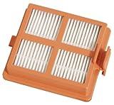 Ersatzfilter für den Milbensauger AC Eletronics by BRUBAKER