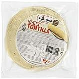 Consenza Mais Tortilla's Glutenfrei (1 x 180 g)