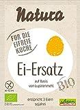 NATURA Bio Ei-Ersatz, 22.5 g