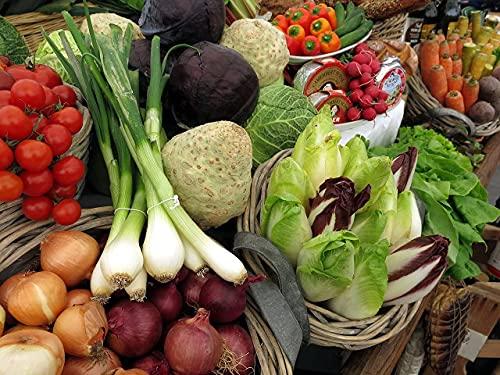 Nahrungsmittelintoleranzen und -unverträglichkeiten, Schwermetalle, Vitamin- und Nährstoffmangel in den Haaren testen | 900 Lebensmittel & Nichtlebensmittel