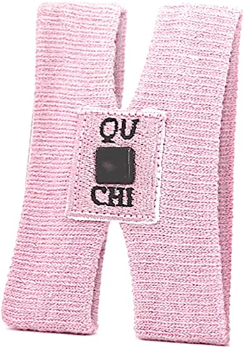 Qu-Chi Hayfever Relief Band - Pink