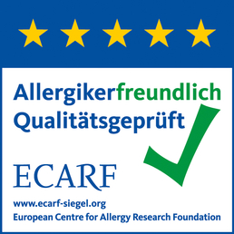 ecarf_siegel