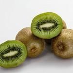 Kiwi Allergie