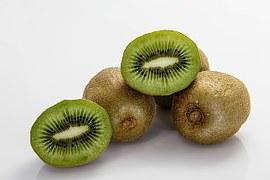 kiwi-allergie