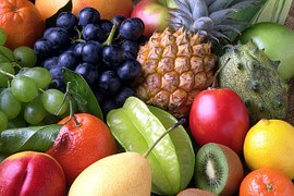 fruchtzucker intoleranz