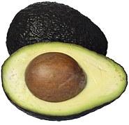 avocadoallergie