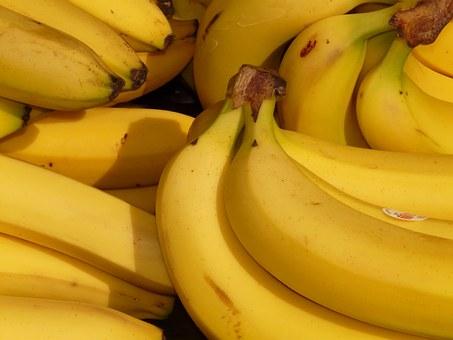 bananenallergie