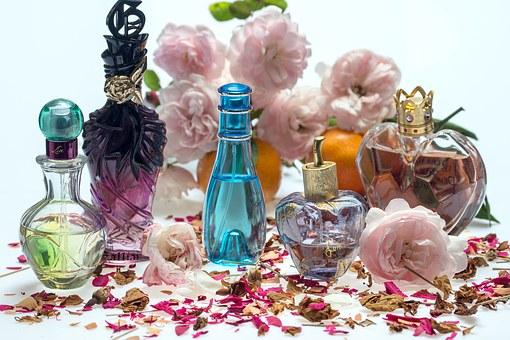 parfumallergie duftstoffallergie