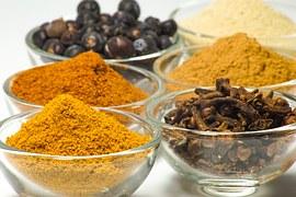 curryallergie