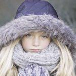 Hautallergie Kälte Hitze
