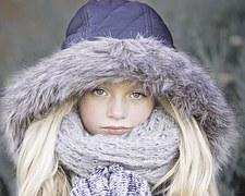 Kälteallergie Symptome Kälte-Urtikaria