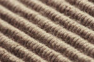 Allergie Teppich