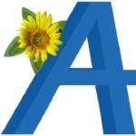 Allergiker Logo