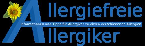 Allergiefreie-Allergiker.de