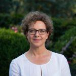 Daniela Halm Medizin Journalistin und Buchautorin