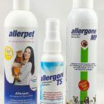 Katzenallergie Spray