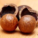 Macadamia Nuss Allergie