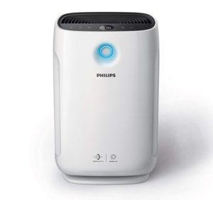 Luftreiniger für Allergiker