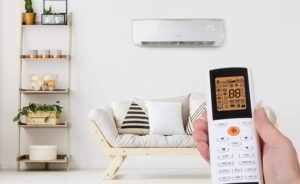 Klimaanlage Allergie