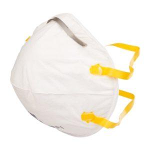 Atemschutzmaske für Allergiker gegen Pollen