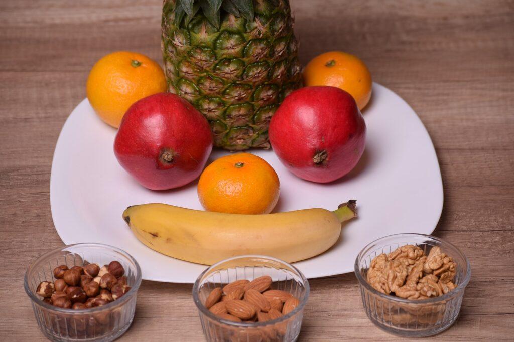 Superfood gegen Allergien